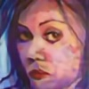 KerrbinaMorbid's avatar