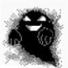 kerren7's avatar