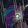 KerrenLovesTOP's avatar