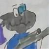 Kerrgan's avatar
