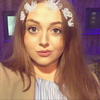 Kerri-Ann98's avatar