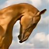 Kerri-Jo's avatar