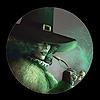 Kerria9Hyde's avatar