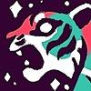 KerriAitken's avatar