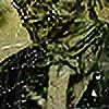 KerrianneHarrrington's avatar