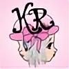 KerriaRosette's avatar