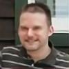 Kerridan's avatar