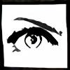 kerriejean's avatar