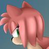 KerrigorTheDemon's avatar