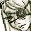 kerrikat's avatar