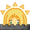 kerringer's avatar