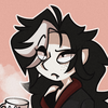 KerriPsycho's avatar