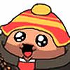 KerriSemiHazelRose's avatar