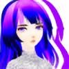 Kerrisse's avatar