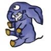 kerrix's avatar