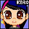 Kerroh's avatar