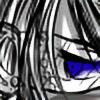 kerroppiluvsart's avatar