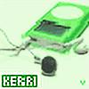 kerrrriix3's avatar