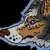 kerrybrianna's avatar