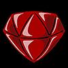 KerryCreation's avatar