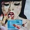KerryKartwork's avatar