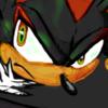 Kerrzai's avatar