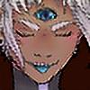 Kersjes's avatar