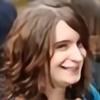 Kerstie-Whiley's avatar