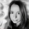KerstinSchroeder's avatar