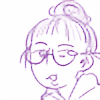KerstinSibylle's avatar