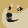KersuN's avatar