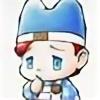 kersy99's avatar
