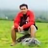 kertayasa89's avatar