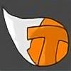 KertBenson's avatar