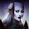 KertsRita's avatar