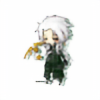 kertumer's avatar