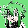 Keru556's avatar