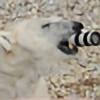 kerubear's avatar