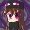 Kerubii's avatar