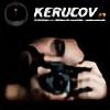 kerucov's avatar
