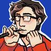 kerudiostudio's avatar