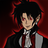 Kerugarn's avatar