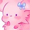 Kerui8D's avatar