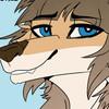 KeruJii's avatar