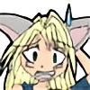 Keruseyu's avatar
