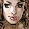 Kervala's avatar