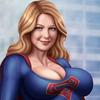 Kervensbrown's avatar