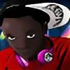 KervinAlexander's avatar