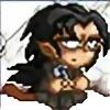 kervinle2500's avatar