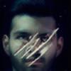 kervinrojas's avatar